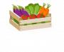 logotype_cagette_02.png
